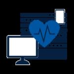 MSP Device Health Monitoring