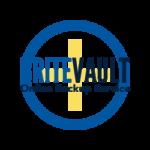 BriteVault Managed IT Service Backup Icon